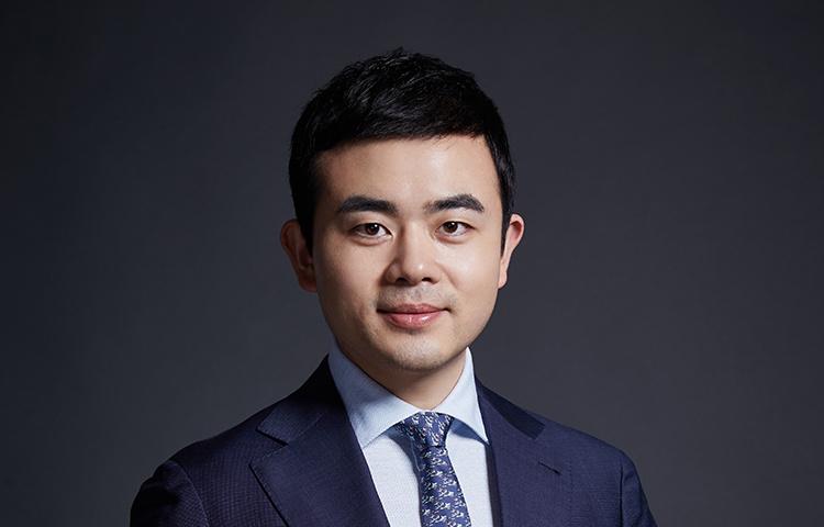 柏松-中国传媒大学艺考老师