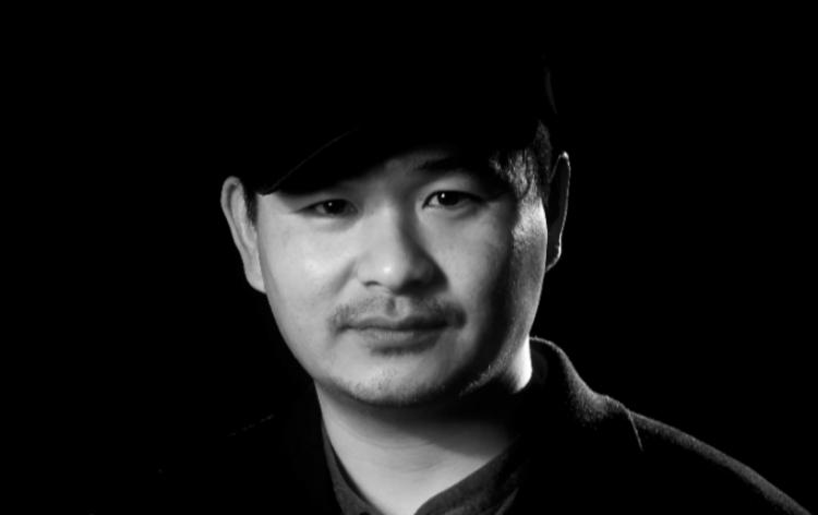郝金龙-北京电影学院艺考老师
