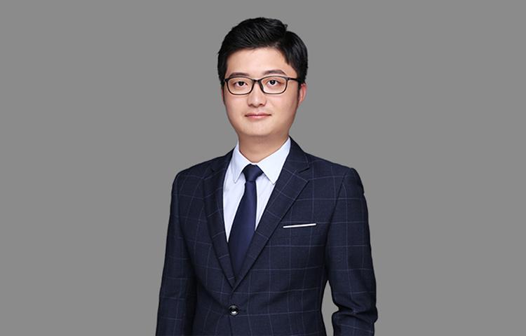 方楚轩-浙江传媒学院艺考老师