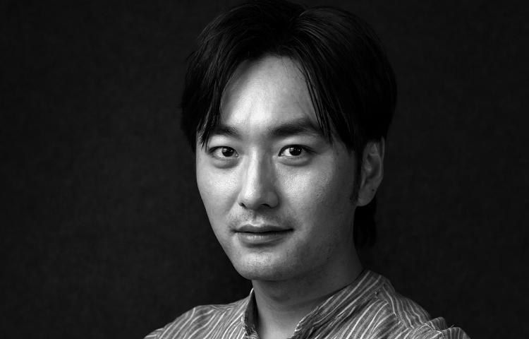 王子铭-北京电影学院艺考老师