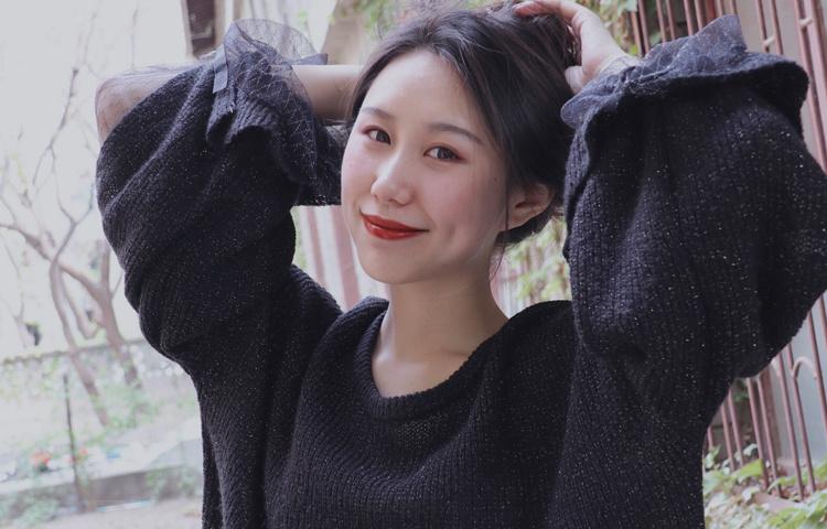 一丽-北京大学艺考老师