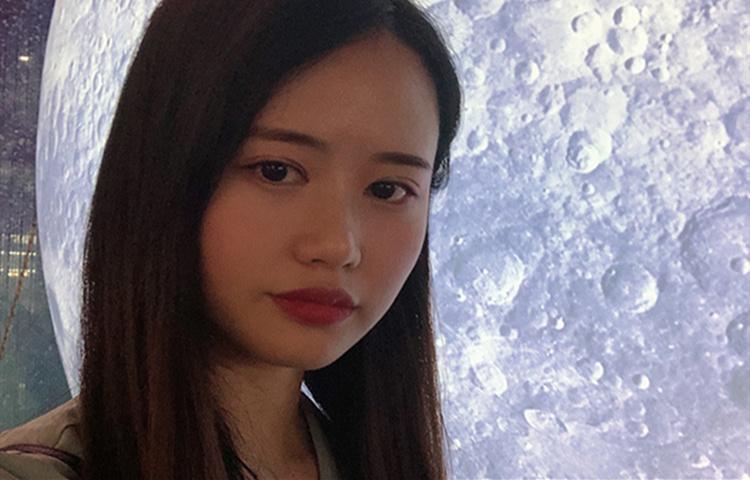 张文心-南京大学艺考老师