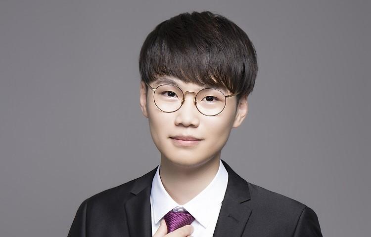王宇辰-苏州大学艺考老师