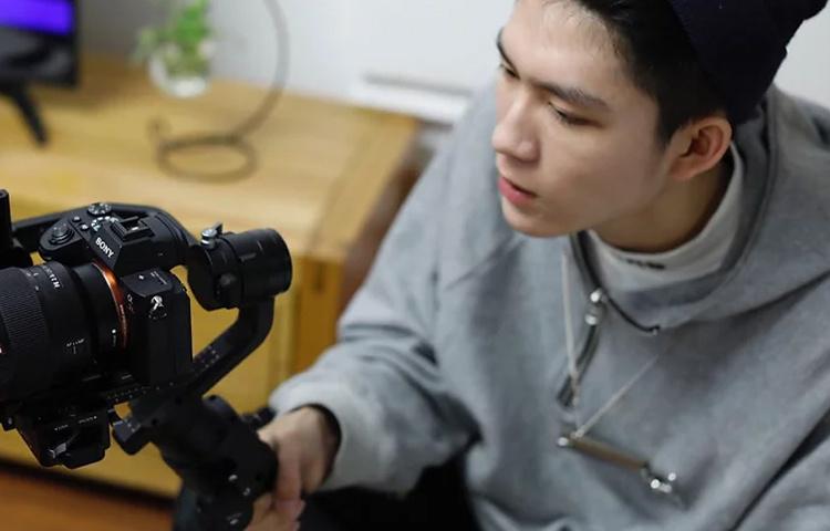 刘长林-上海戏剧学院艺考老师