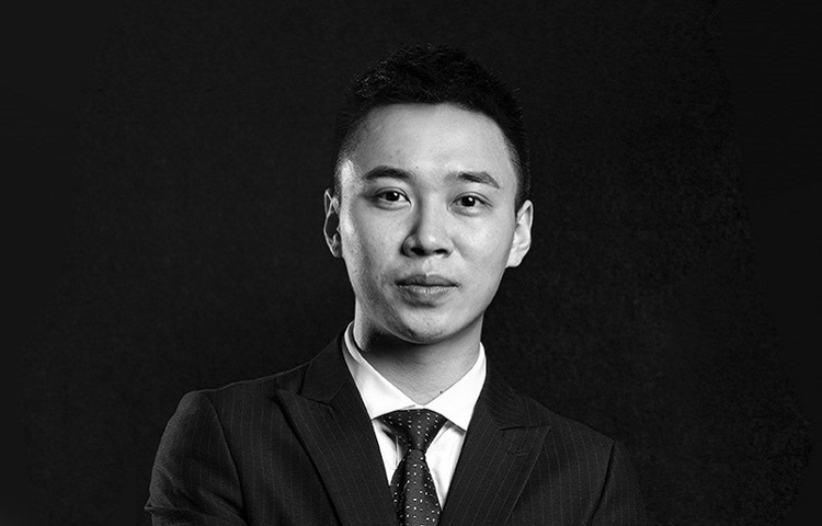 陈梦阳-浙江传媒学院艺考老师
