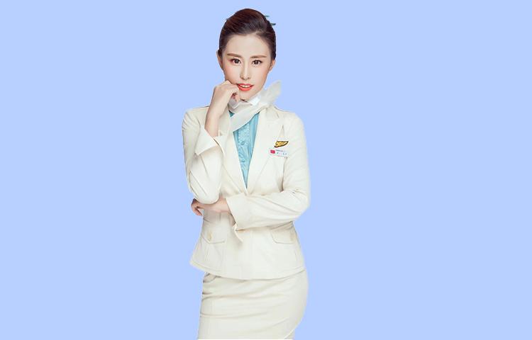 李倞萱-沈阳航空航天大学艺考老师