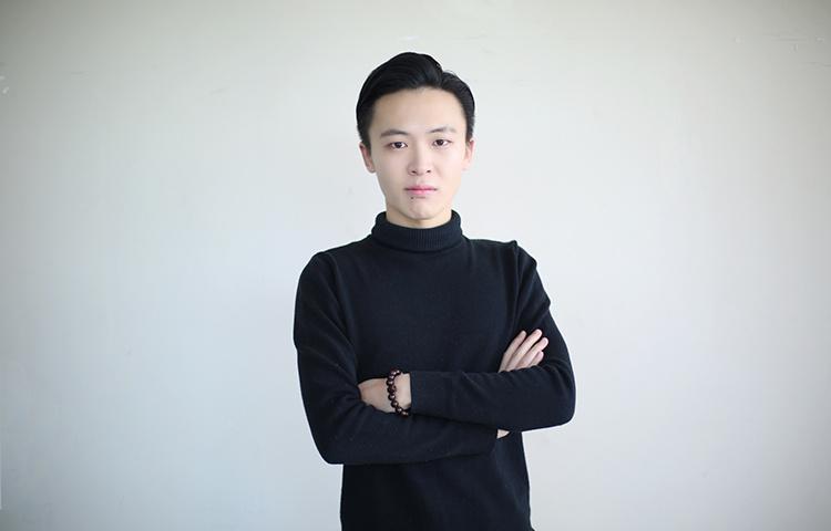 胡云汉-上海师范大学艺考老师