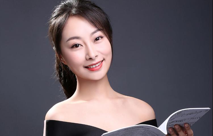 于宛平-中国音乐学院艺考老师