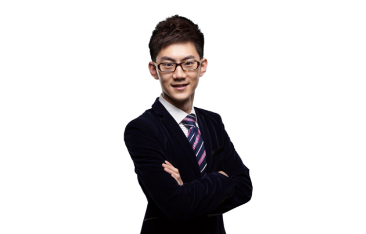 张程-【模主配音·教研室】主任