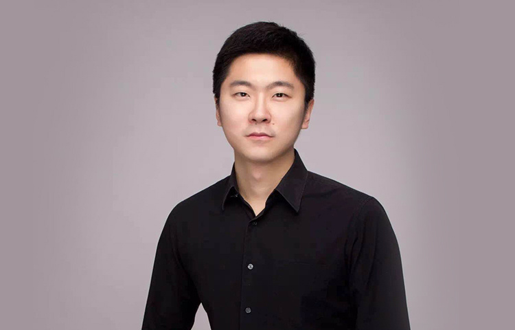 刘海波-沉浸式电影教学
