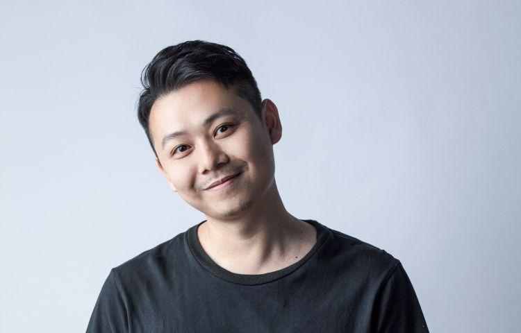 戴瑞聪-本我工坊创始人/四川音乐学院表演系