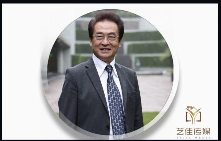 聂雅亮(上海戏剧学院教授)-北京艺佳传媒教育  特聘教授