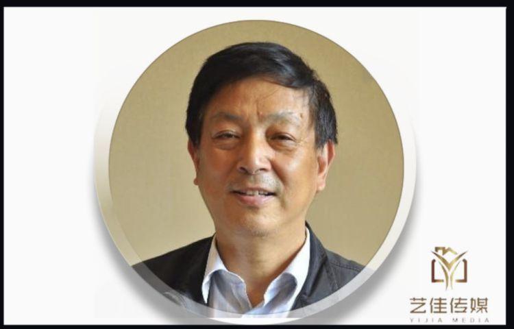 钱祖德-北京艺佳传媒教育  特聘专家