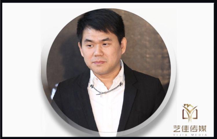 赵小溪-北京艺佳传媒教育  特聘专家