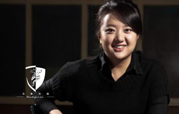 潘琨-主讲:编导、导演全阶段全能型导师