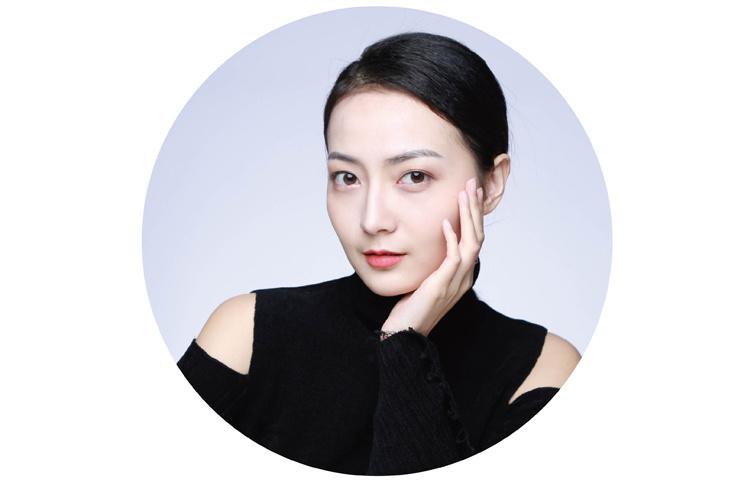 王纯老师-主讲课程:播音上镜综合艺术