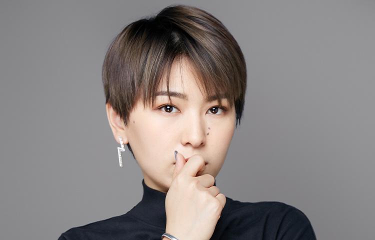 陈特丽-北京电影学院商业摄影专业